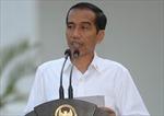 Indonesia khẳng định chiến lược hướng tương lai về biển