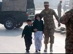 Mục đích Taliban tấn công vào trường học ở Pakistan