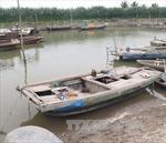 Danh tính 6 người chết đuối trong vụ lật thuyền ở Thái Bình