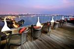 Khách sạn Sofitel Plaza Hà Nội đón nhận nhiều giải thưởng
