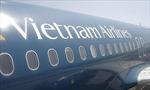 Thông tin chính thức về sự cố máy bay Vietnam Airlines