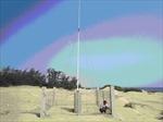 Radar tần số cao giữ gìn an ninh biển đảo