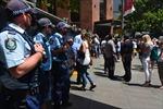 Australia phong tỏa 2 khu vực gần Sydney vì đe dọa đánh bom