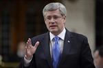 Canada lên án tấn công khủng bố tại Australia và Pakistan