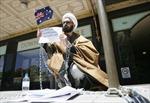 Australia cam kết điều tra minh bạch vụ bắt cóc con tin