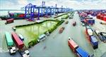 Kim ngạch thương mại hai chiều Hàn-Việt đạt kỷ lục mới