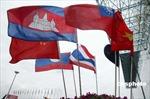 Khẳng định vai trò của Việt Nam trong hợp tác Tiểu vùng Mê Công