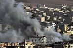 Mỹ không kích tiêu diệt nhiều thủ lĩnh IS ở Iraq