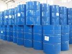 Nhật Bản áp thuế chống bán phá giá hóa chất Trung Quốc