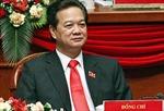 Thủ tướng khen ngợi lực lượng cứu hộ vụ sập hầm thủy điện
