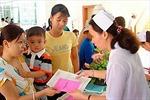 Triển khai quy định mới về Bảo hiểm Y tế