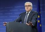 Các bên xung đột ở Ukraine chưa sẵn sàng gặp nhau