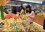 Tăng cường bình ổn giá cả thị trường Tết Ất Mùi