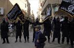 IS hành quyết 100 tay súng nước ngoài muốn đào thoát