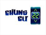 """Ra mắt chương trình """"Chung cư 22+"""""""