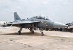 Ấn Độ thử thành công chiến đấu cơ hạng nhẹ đầu tiên
