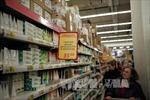 Nga hạn chế xuất khẩu ngũ cốc