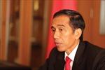 Indonesia ưu tiên thúc đẩy sản xuất trong nước