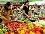 Chỉ số giá tiêu dùng TP.HCM tháng 12 giảm 0,36%
