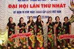 Kỷ niệm ngày thành lập QĐND Việt Nam tại CH Séc