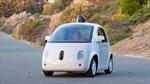 Google chuẩn bị chạy thử xe tự lái hoàn toàn