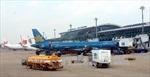Điểm lại sự cố ngành hàng không Việt Nam năm 2014