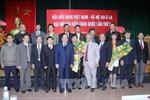 Tăng cường quan hệ hữu nghị và hợp tác Việt Nam-Venezuela