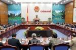 Thủ tướng Nguyễn Tấn Dũng: Thi đua phải thiết thực