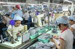 Đồng Nai  thu hút vốn FDI vượt chỉ tiêu