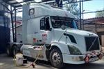 Chile bắt giữ 394 kg cocaine hòa trong xăng