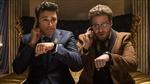 Sony Pictures vẫn phát hành phim hài về lãnh đạo Triều Tiên