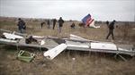 Nga điều tra tin máy bay Ukraine bắn hạ MH17