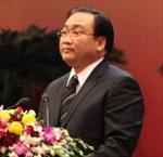 Kết luận cuộc họp BCĐ điều phối các vùng Kinh tế trọng điểm