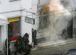 Nga kết án 57 tên khủng bố ở Kavkaz