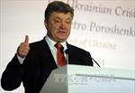 77 lãnh đạo chính quyền địa phương Ukraine bị cách chức