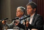Người tiêu dùng Mỹ Latinh hưởng lợi từ giá dầu giảm