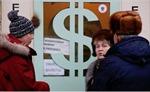 Suy thoái tại Nga tác động thế nào tới khu vực, toàn cầu?