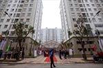 Nhà ở xã hội tại Đông Ngạc giá từ 400 triệu đồng