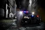 Cảnh sát Mỹ lại bắn chết một thanh niên da đen