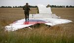 Nga khẳng định bằng chứng liên đới của Ukraine trong vụ MH-17
