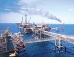 Tính phương án thu ngân sách bù giá dầu giảm