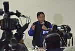 Bolivia và Mỹ xúc tiến bình thường hóa quan hệ
