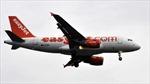 EasyJet hủy hàng chục chuyến bay do đình công