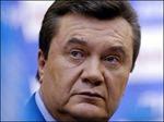 Ông Yanukovych 'trải lòng' về nội chiến Ukraine