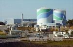 Nhật Bản cân nhắc thay thế các lò phản ứng hạt nhân cũ