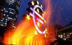 Tại sao 2015 là năm 'sống còn' đối với châu Âu?