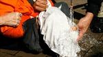 Nga hối thúc Mỹ công khai thông tin về tra tấn tù nhân