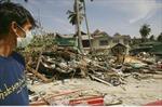Ba bài học từ thảm họa sóng thần Ấn Độ Dương năm 2004