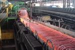 36 loại phế liệu được phép nhập khẩu