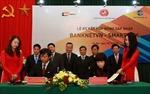 Sáp nhập 2 công ty thẻ lớn nhất Việt Nam